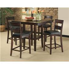 table and chair sets akron cleveland canton medina