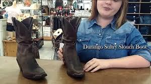 100 durango motorcycle boots mens 11 bates men u0027s 11