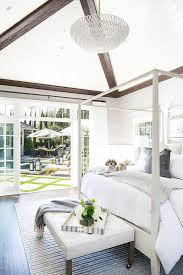 645 best bedrooms images on pinterest bedroom designs bedroom