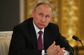 What Happens If Russia Does by Putin Wants Trump To Lift Sanctions On Russia Here U0027s How That