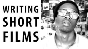 how to write a film paper how to write a short film part 2 plot structures youtube