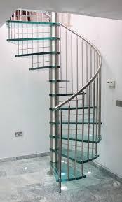 Banister Handrail Designs Wonderful Stainless Steel Stairs Design Modern Stair Railings
