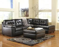 Articles with Hodan Sofa Chaise Ashley Furniture Tag enchanting