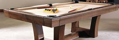 modern pool tables for sale olhausen chion pro pool table for sale pool tables for sale