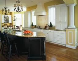 How To Select Kitchen Cabinets How To Select Kitchen Cabinets Construction Levels