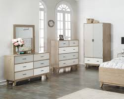 hutch toronto reclaimed pine bedroom range