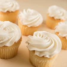 order cupcakes online iced cupcakes martin s specialty store order online online cake