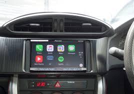 nissan juke club malaysia 2017 pioneer avh x8850bt lightning review apple carplay for the masses