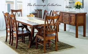 Home Design Furniture Company This End Up Furniture Company Home Facebook