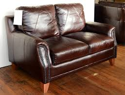 Leather Sofas Sale Uk Sofa Sale Furniture Clearance Sofa Sale