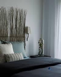 deco chambre tete de lit tête de lit bois tête de lit déco