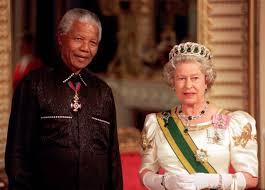 Queen Elizabeth 2 Queen Elizabeth Ii To Mark 90th Birthday At Windsor Castle