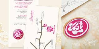 wedding invitations cape town the toast enterprise design studio cape town branding