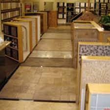 arizona tile 23 reviews flooring 696 rancheros dr san