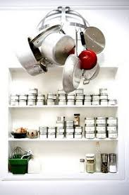 bugs coming from new kitchen cabinets pictures and its important function how to max out your tiny kitchen u2013 smitten kitchen