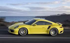 porsche car 2018 2018 porsche 911 hybrid turbo s car models 2017 2018