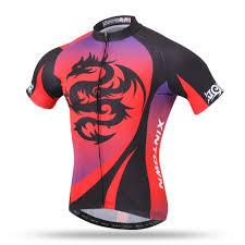 waterproof cycle wear online buy wholesale red dragon bike from china red dragon bike