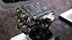 corvette lt4 engine for sale the corvette z06 s supercharged lt4 powerplant now available as a