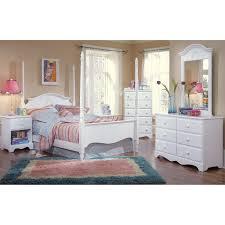 Bedroom Furniture Sets Bedroom Sweet Teenage Bedroom Design With Princess Bedroom