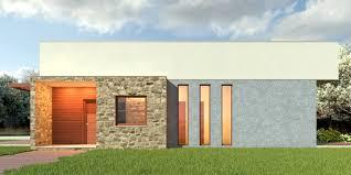 modern house exterior materials exterior design stunning nuance
