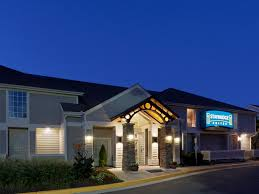 staybridge suites herndon dulles hotel meeting rooms for rent