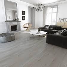 Light Gray Laminate Flooring Home Sleek Grey Hardwood Floors To Exude Maximum Modernity Homes