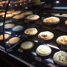 callender s restaurant bakery 174 photos 182 reviews
