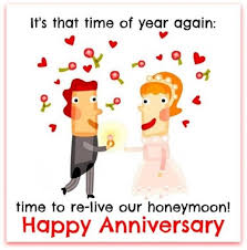 25th Wedding Anniversary Wishes Messages 170 Wedding Anniversary Greetings Happy Wedding Anniversary