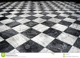 enchanting black and white marble floor images design ideas tikspor