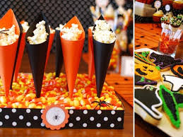 Cheap Halloween Party Decorations Halloween Birthday Party Ideas Halloween Candle Halloween