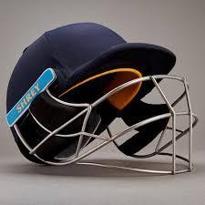 Helmet Chair Shrey Master Class Air Helmet