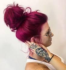 hairstyles color alanlisi com alanlisi com