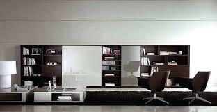 interior design home study course interior design home study beautiful interior design home study
