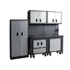 large garage metal storage cabinet for garage u2013 achievaweightloss com