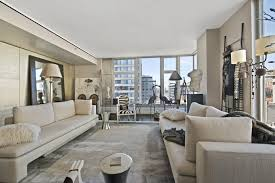Emejing Modern Nyc Apartments Ideas Decorating Interior Design - Best apartments design