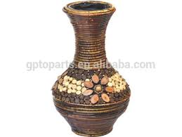 Wicker Vases Antique Flower Rattan Vase Floor Rattan Flower Vase Buy Antique