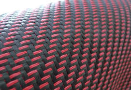 carbon design carbon design colored carbon carbon fabric hp textiles