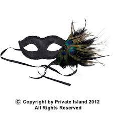venetian masks bulk masquerade venetian masks bulk