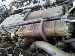 engine for mercedes mercedes actros mp4 euro5 euro6 engine om470la om471la