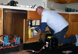 How Can I Unclog My Kitchen Sink What Can I Use To Unclog My Kitchen Sink Clogged Kitchen Sink