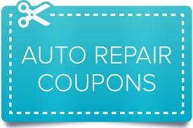 Arizona travel coupons images Auto care and repair aaa arizona jpg