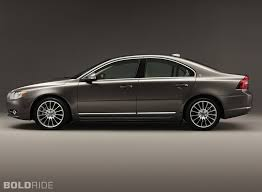 volvo s 2006 volvo s80 information and photos zombiedrive