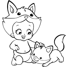 twozies coloring pages getcoloringpages com