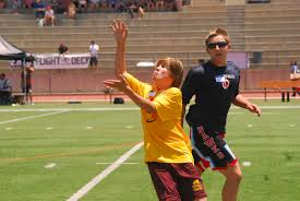 Chicago Wildfire Roster 2015 by Youth Ultimate With The Los Angeles Aviators