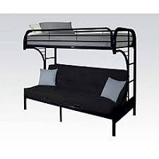 Photon Bed Futon Bunk Bed