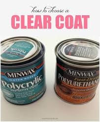 can you paint clear coat cabinets 10 paint tips tricks you never knew painting tips diy