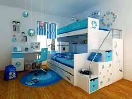 chambre pour garcon couleur pour chambre garcon chambre pour garcon deco de chambre pour