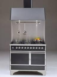 Stoves For Small Kitchens - retro kitchen design vintage stoves for modern kitchens in retro