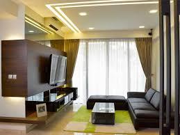 Home Visit Modern Chic Haven - Modern chic interior design