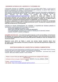 bureau de change 75015 newsletter n 21